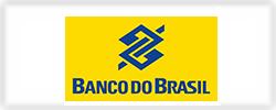 cliente-banco-brasil