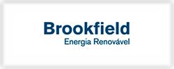 cliente-brookfield