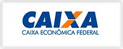 cliente-caixa-economica-federal