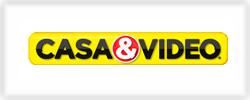 cliente-casa-e-video