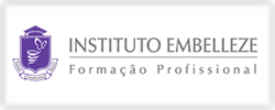 cliente-instituto-embeleze