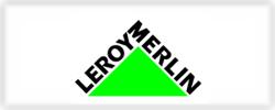 cliente-leroy-merlin