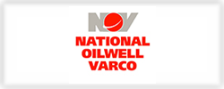 cliente-national-oil-varco