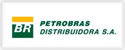 cliente-petrobras-distribuidora
