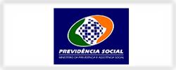 cliente-previdencia-social