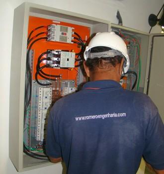 retrofit-nos-quadros-eletricos-1